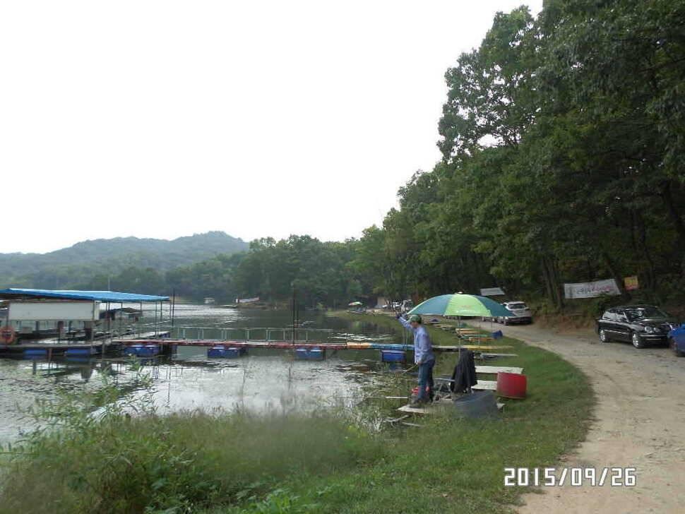 fish_pay_06155466.jpg