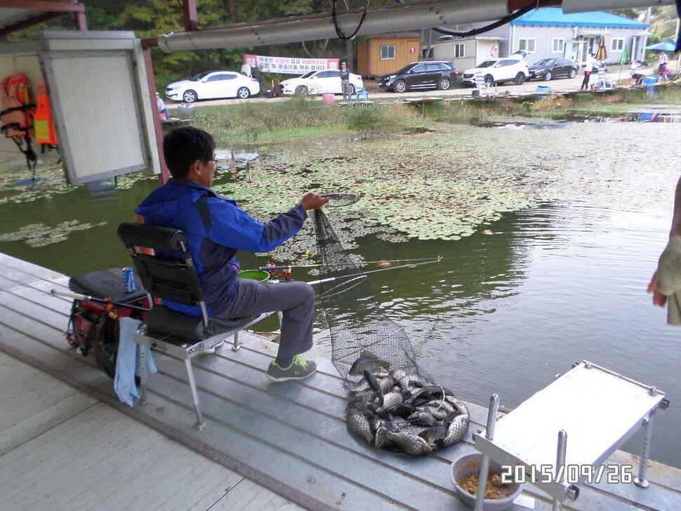 fish_pay_06155866.jpg