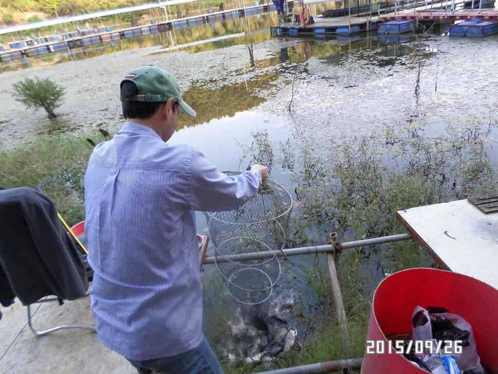 fish_pay_06160664.jpg