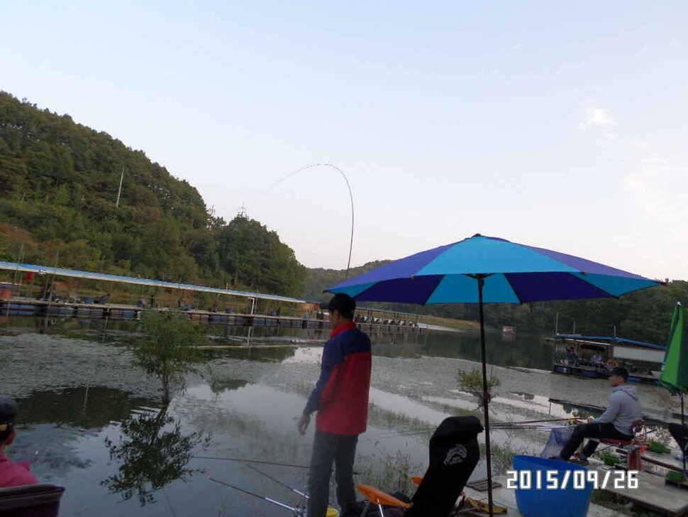 fish_pay_06160959.jpg