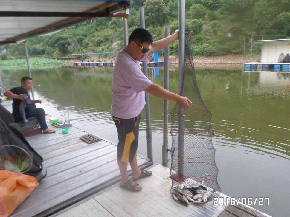 fish_pay_06360819.jpg