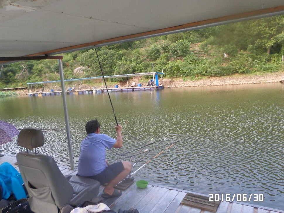 fish_pay_06372621.jpg