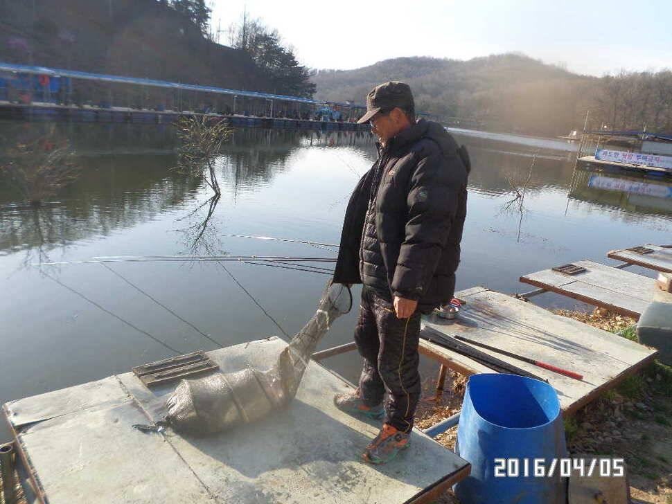 fish_pay_06412740.jpg