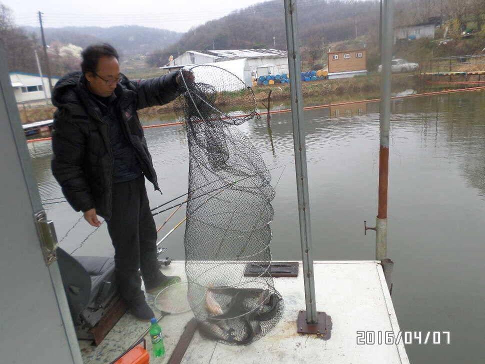 fish_pay_06422665.jpg