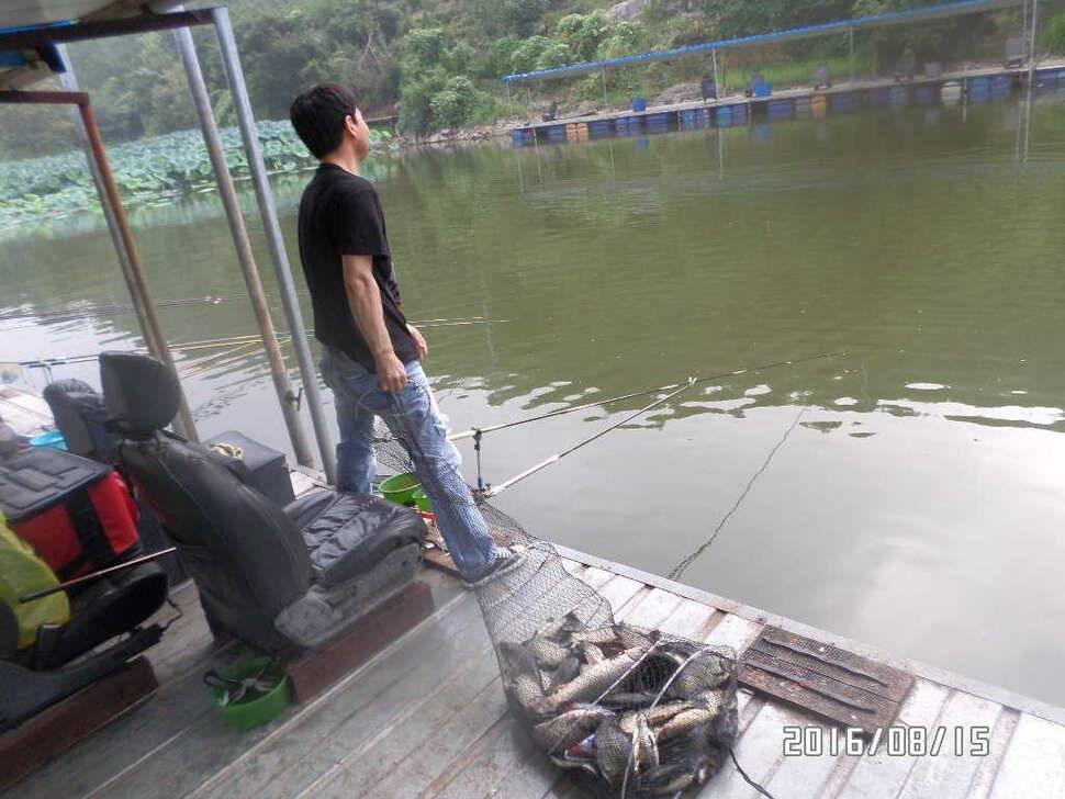 fish_pay_06441576.jpg