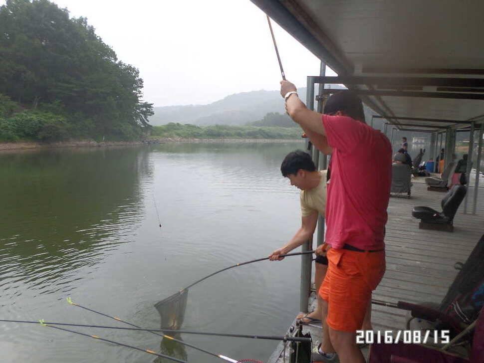 fish_pay_06442925.jpg