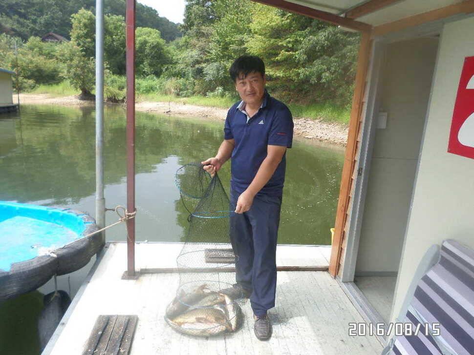 fish_pay_06443442.jpg