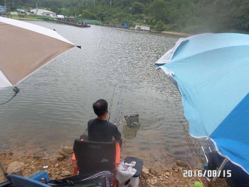 fish_pay_06444875.jpg