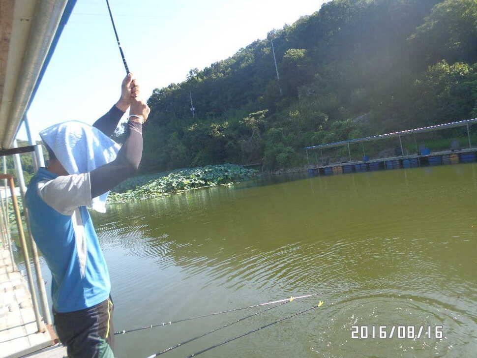 fish_pay_06450265.jpg