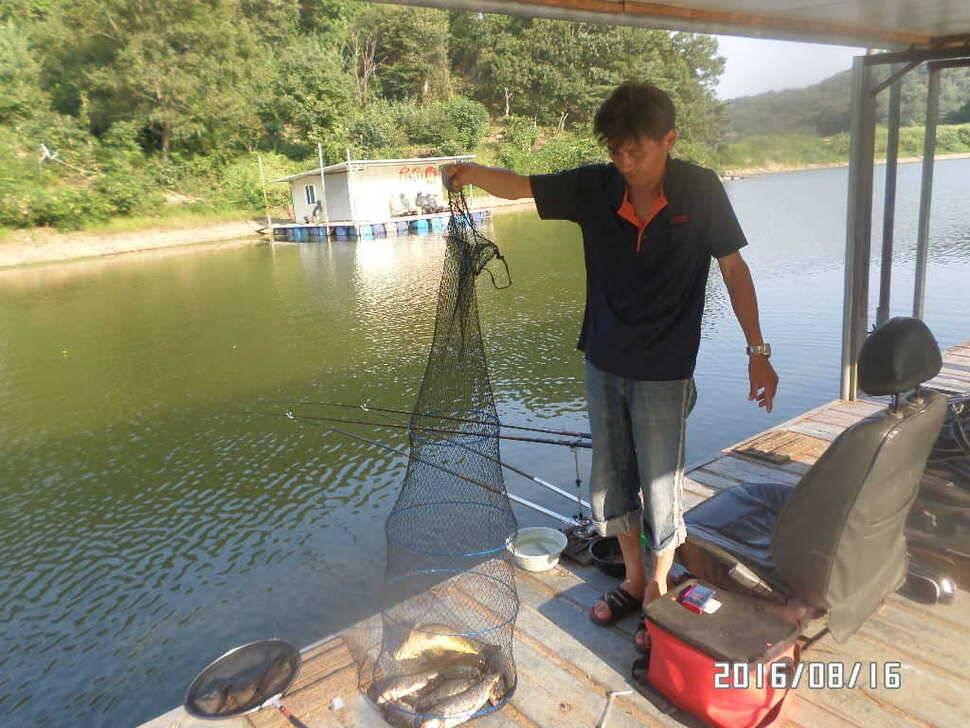 fish_pay_06450641.jpg