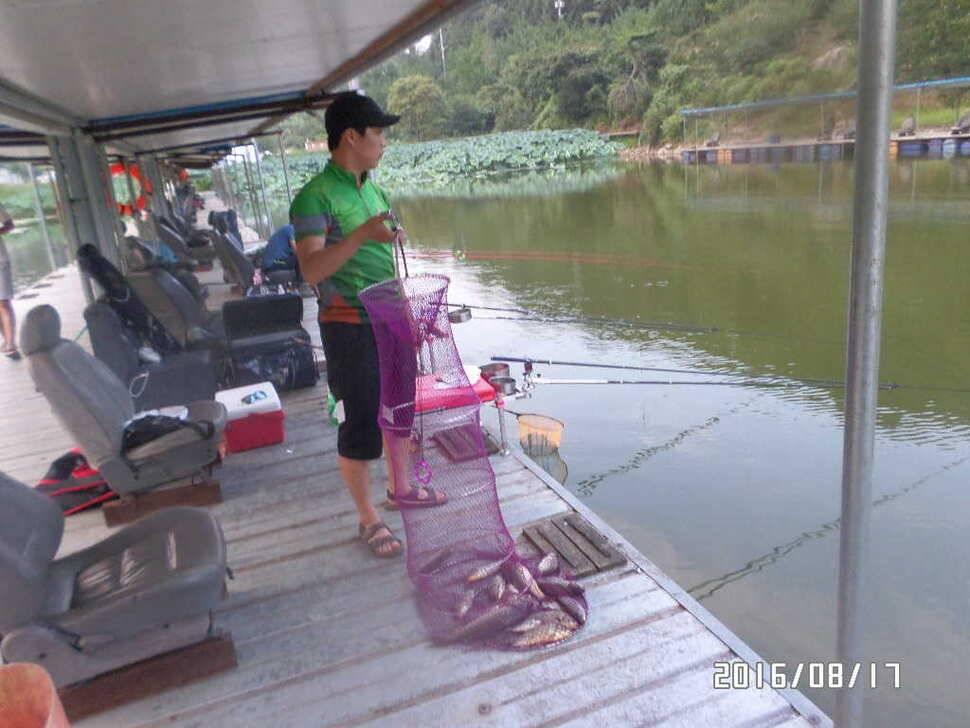 fish_pay_0645286.jpg