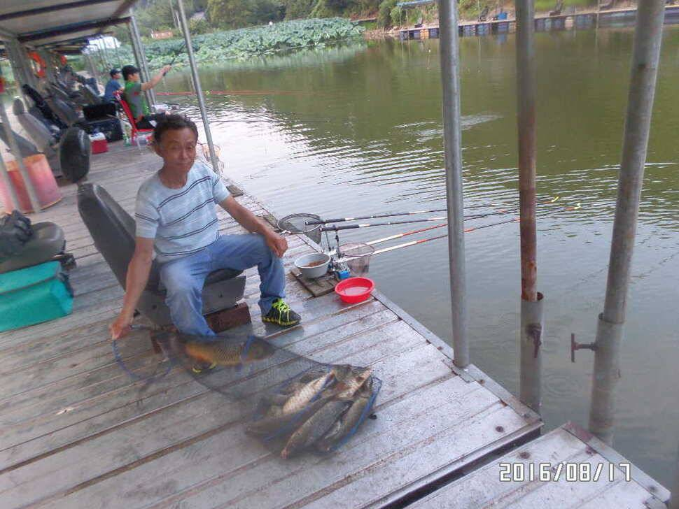 fish_pay_06453354.jpg