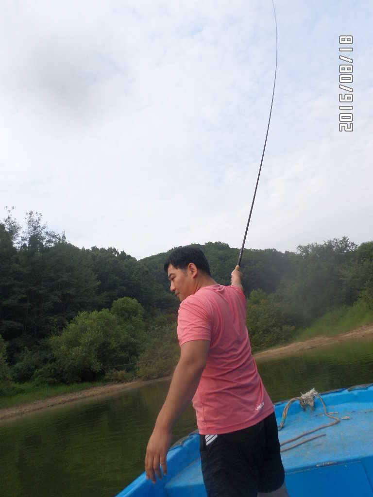 fish_pay_06454774.jpg