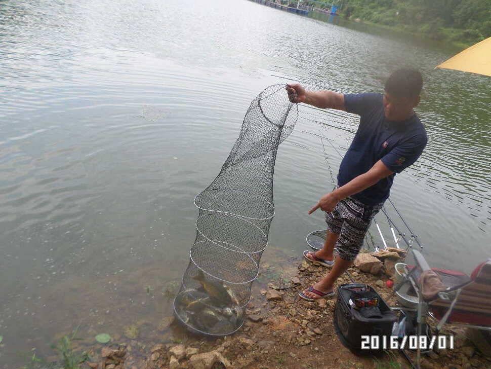 fish_pay_0651283.jpg