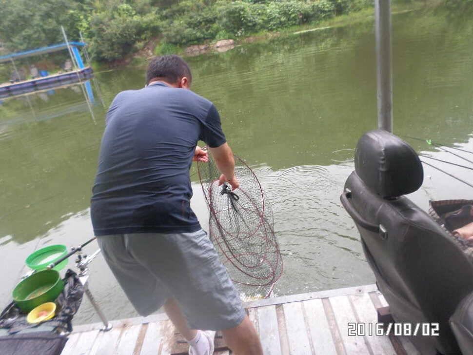 fish_pay_06514592.jpg