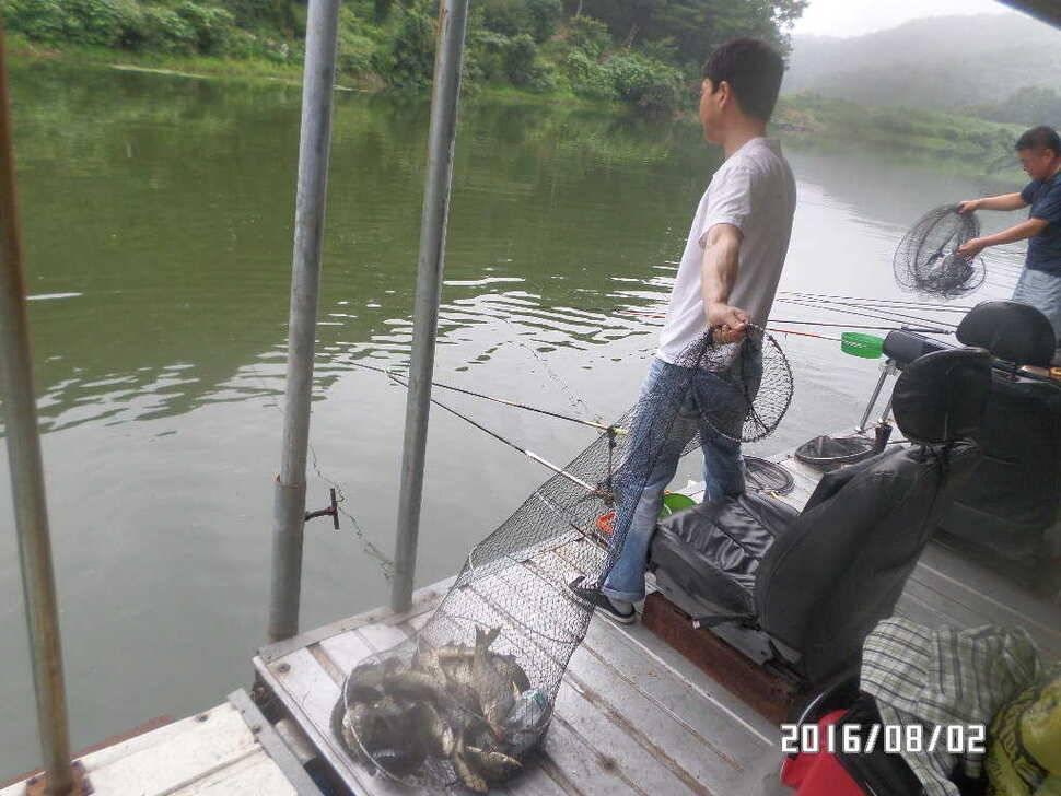 fish_pay_06514989.jpg