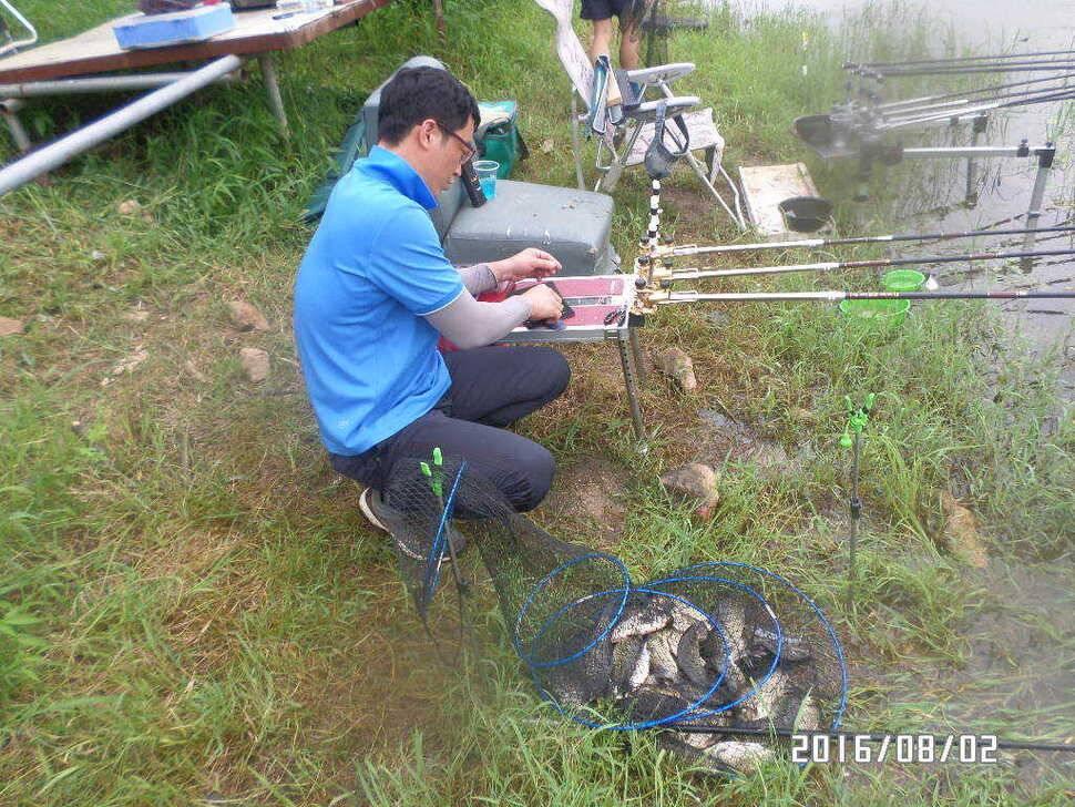 fish_pay_06530561.jpg