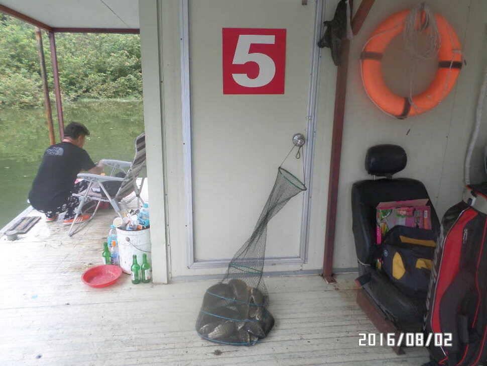 fish_pay_0653099.jpg