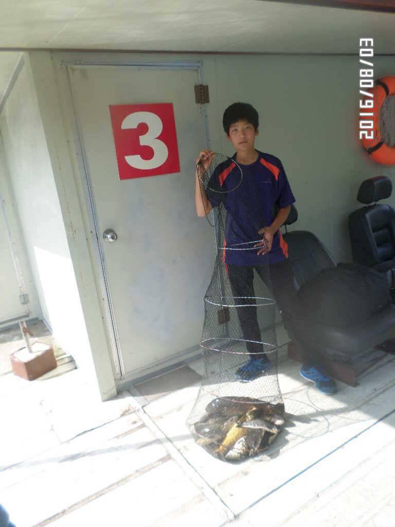 fish_pay_06532768.jpg