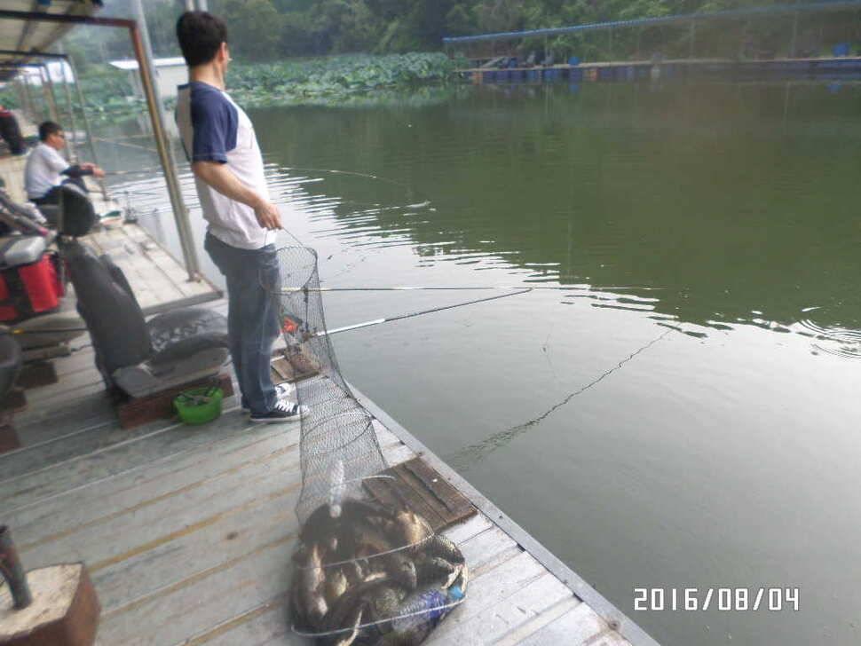 fish_pay_06534961.jpg