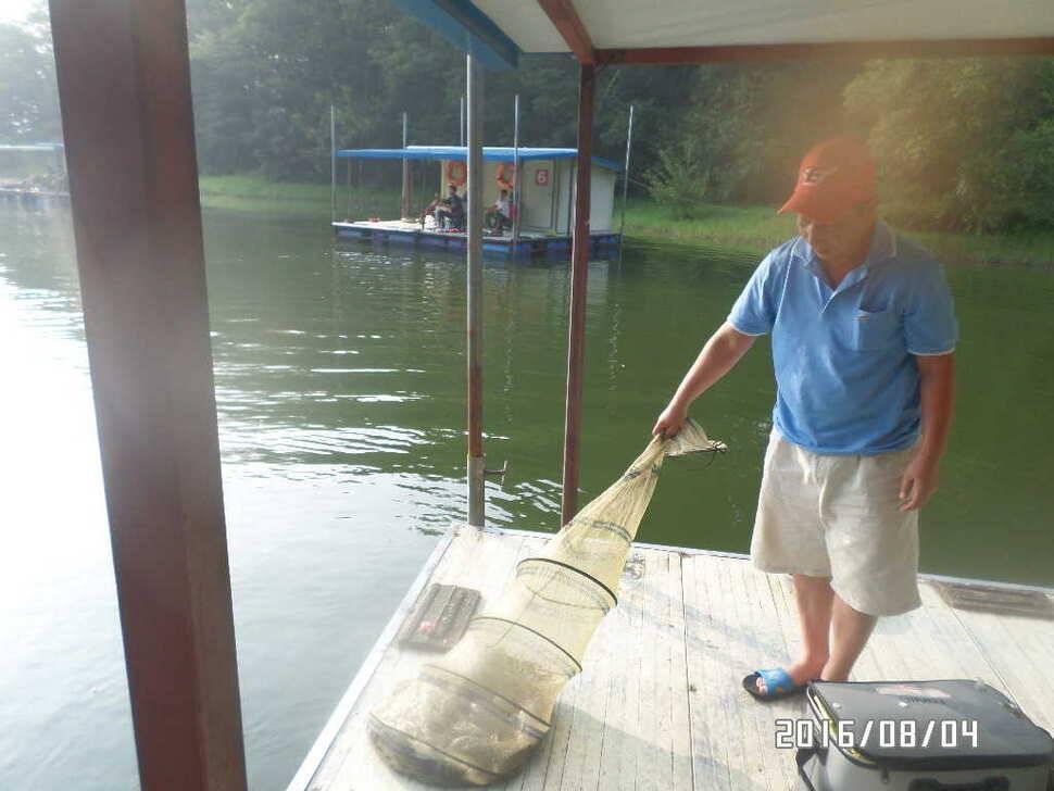 fish_pay_06535417.jpg