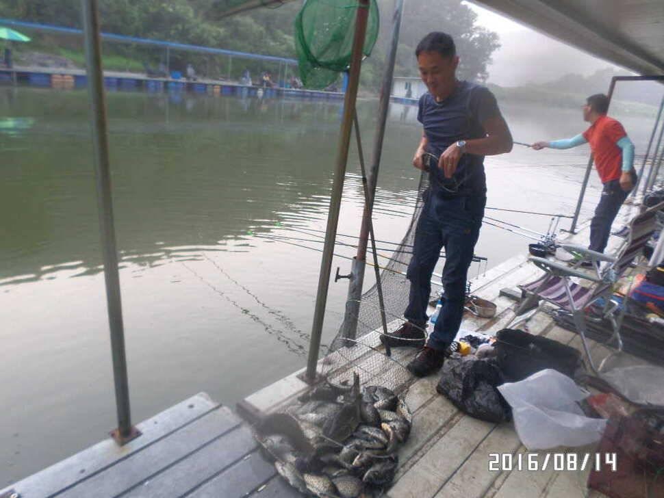 fish_pay_07052011.jpg