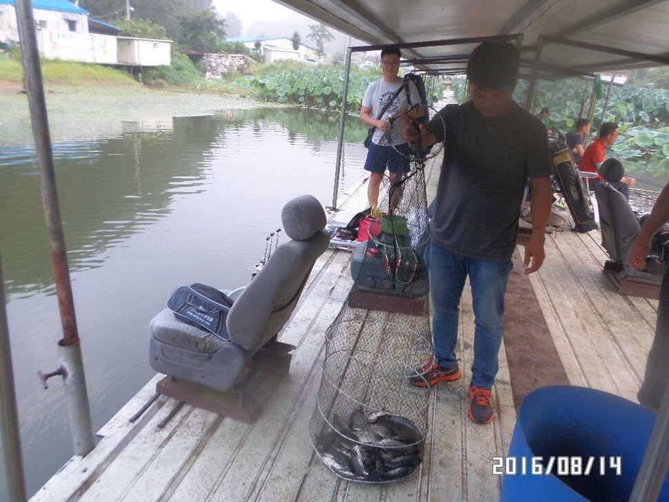 fish_pay_0705254.jpg