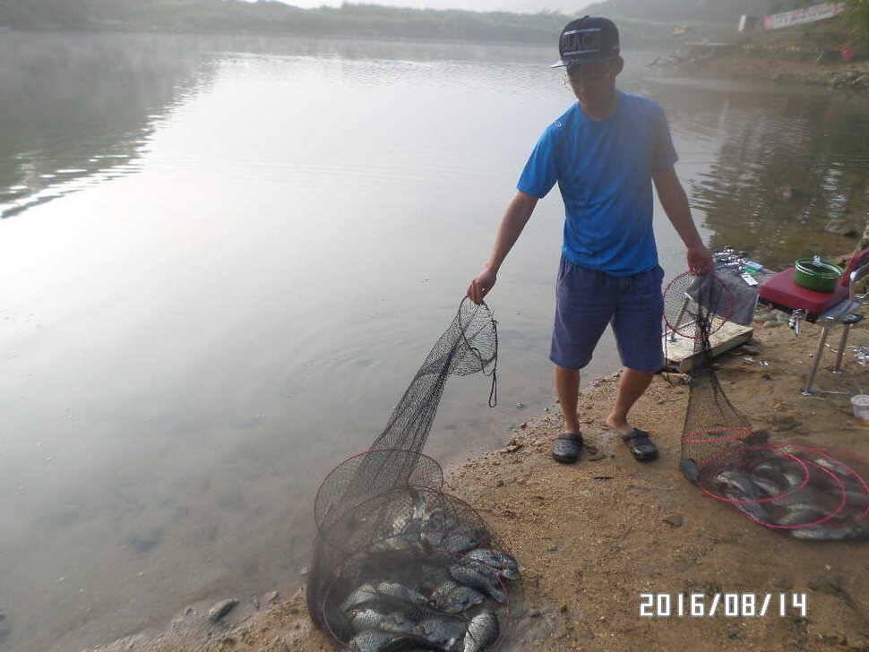 fish_pay_07052981.jpg