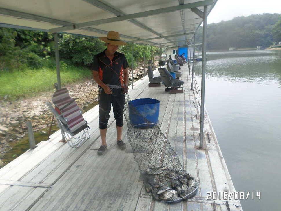 fish_pay_07055758.jpg