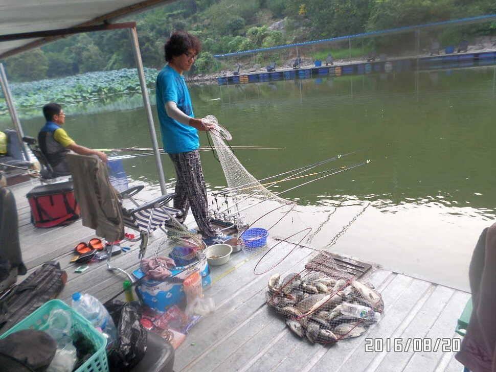 fish_pay_07110512.jpg