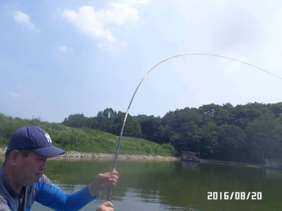 fish_pay_07112812.jpg