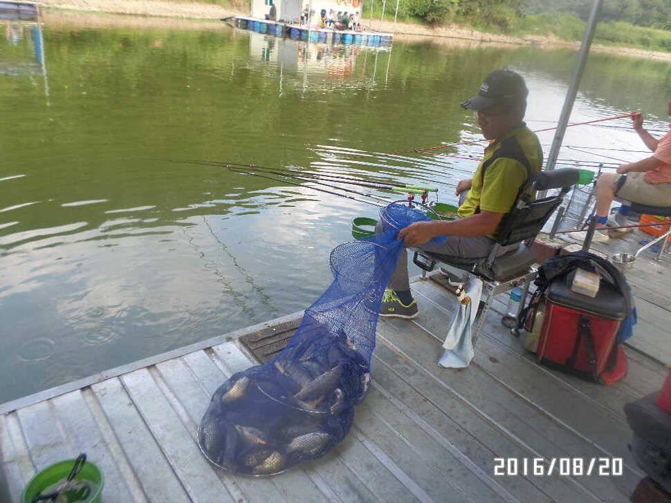 fish_pay_07113257.jpg