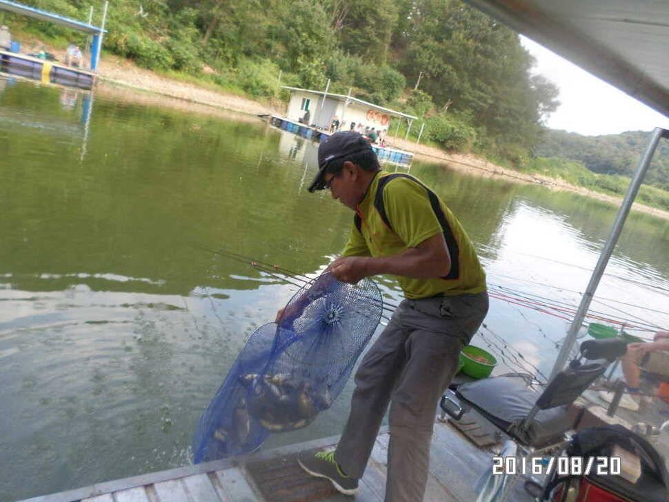 fish_pay_07113781.jpg