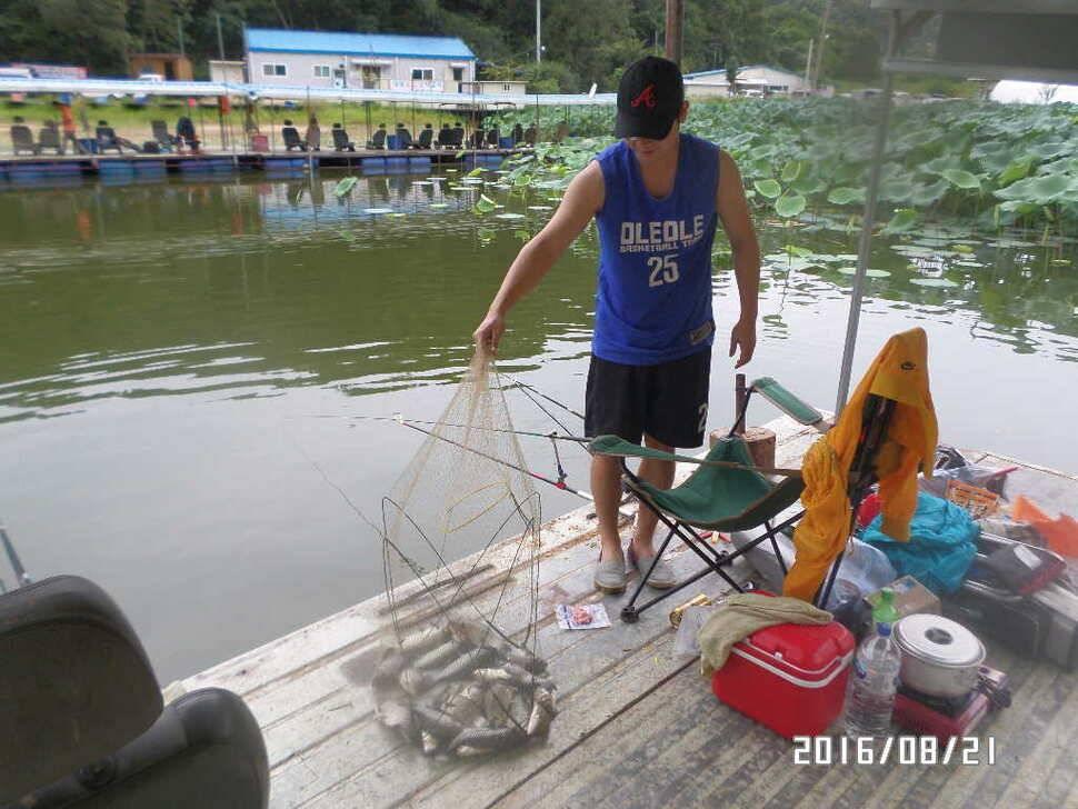 fish_pay_07122393.jpg