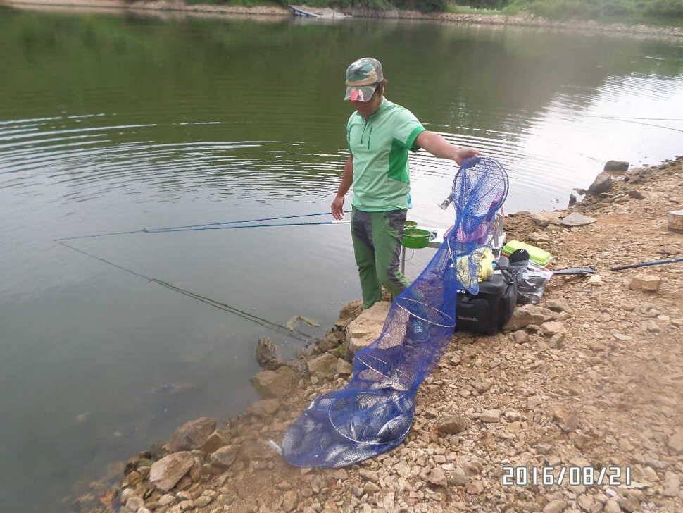 fish_pay_07122842.jpg