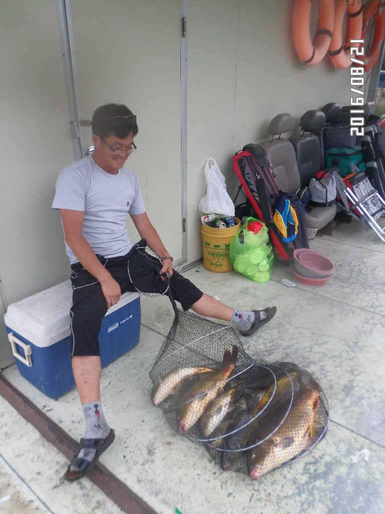 fish_pay_07125161.jpg