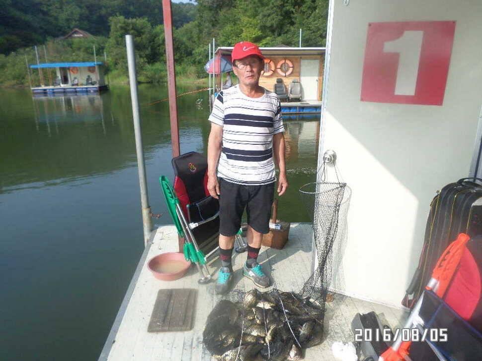fish_pay_07180657.jpg