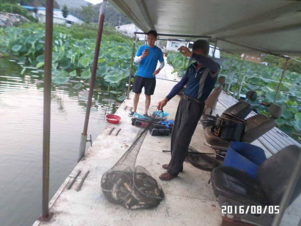 fish_pay_07192550.jpg