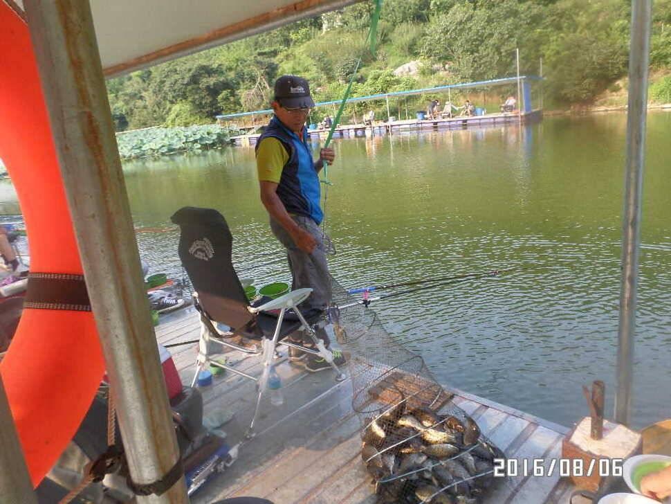 fish_pay_07194871.jpg
