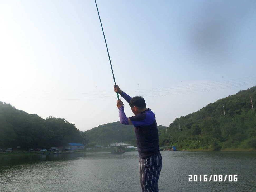 fish_pay_07195374.jpg