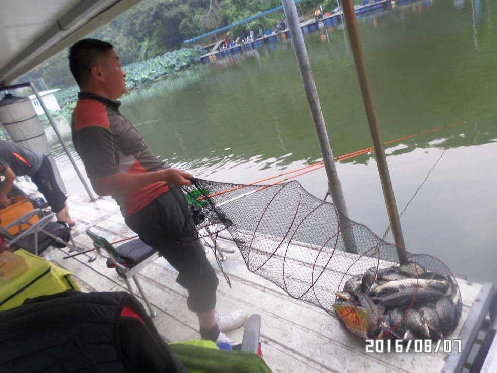 fish_pay_07200574.jpg