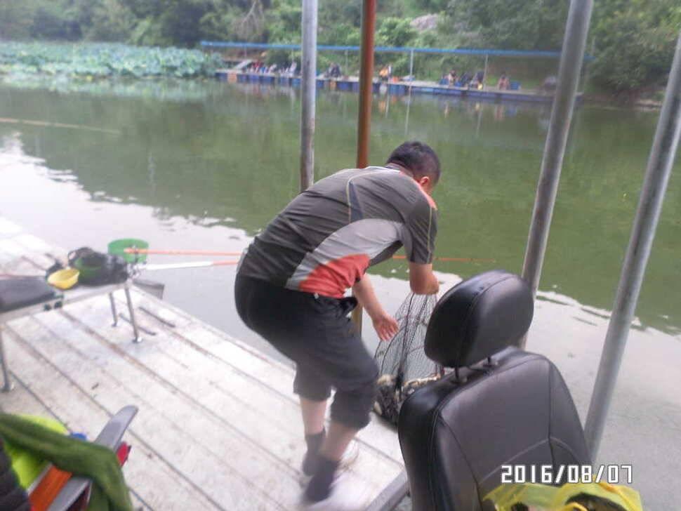 fish_pay_07200942.jpg