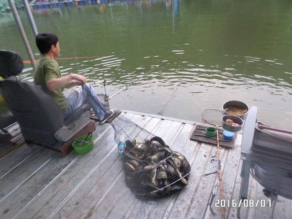 fish_pay_07201493.jpg