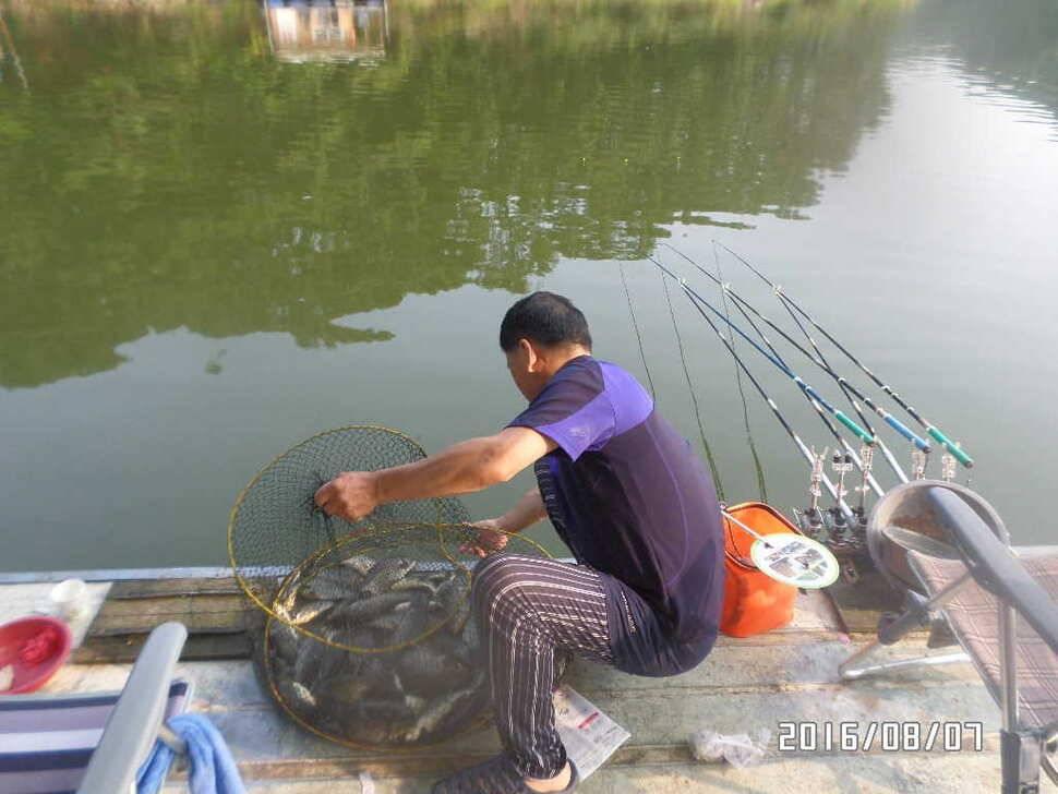 fish_pay_07205720.jpg