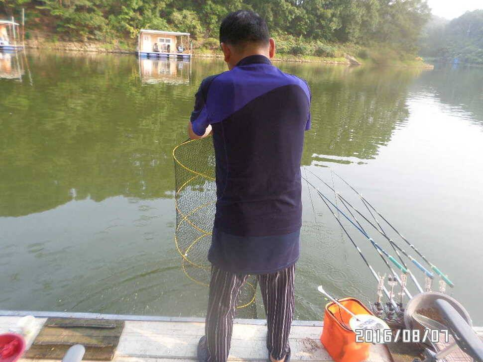 fish_pay_07210269.jpg