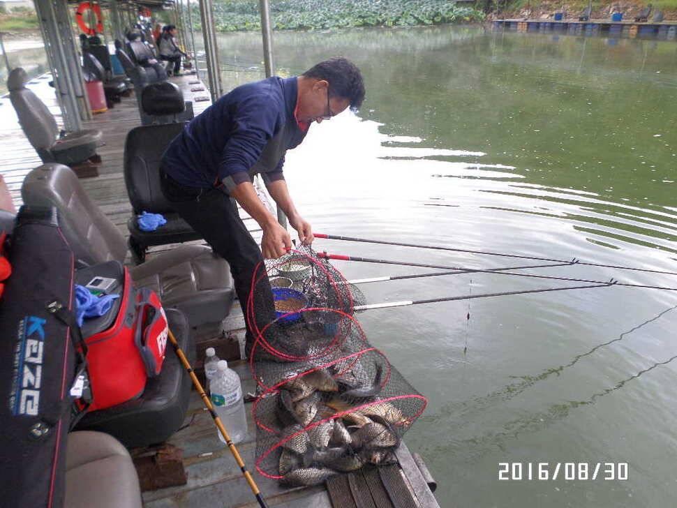 fish_pay_07244214.jpg