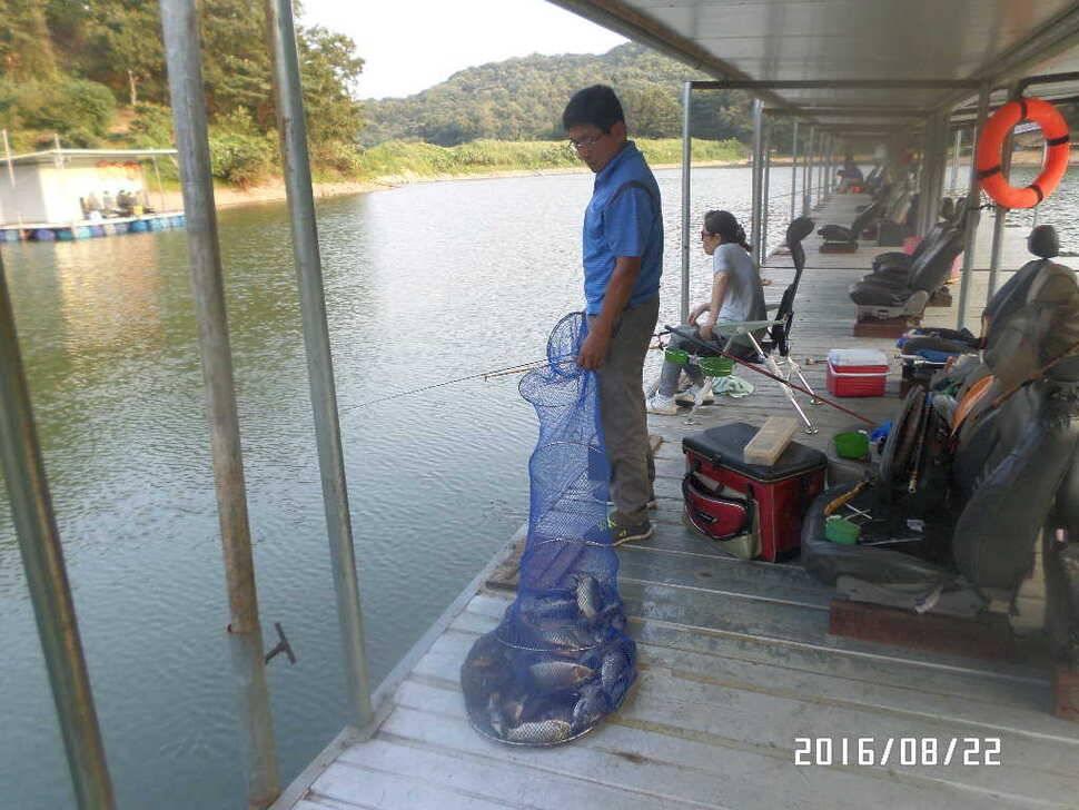 fish_pay_07244657.jpg