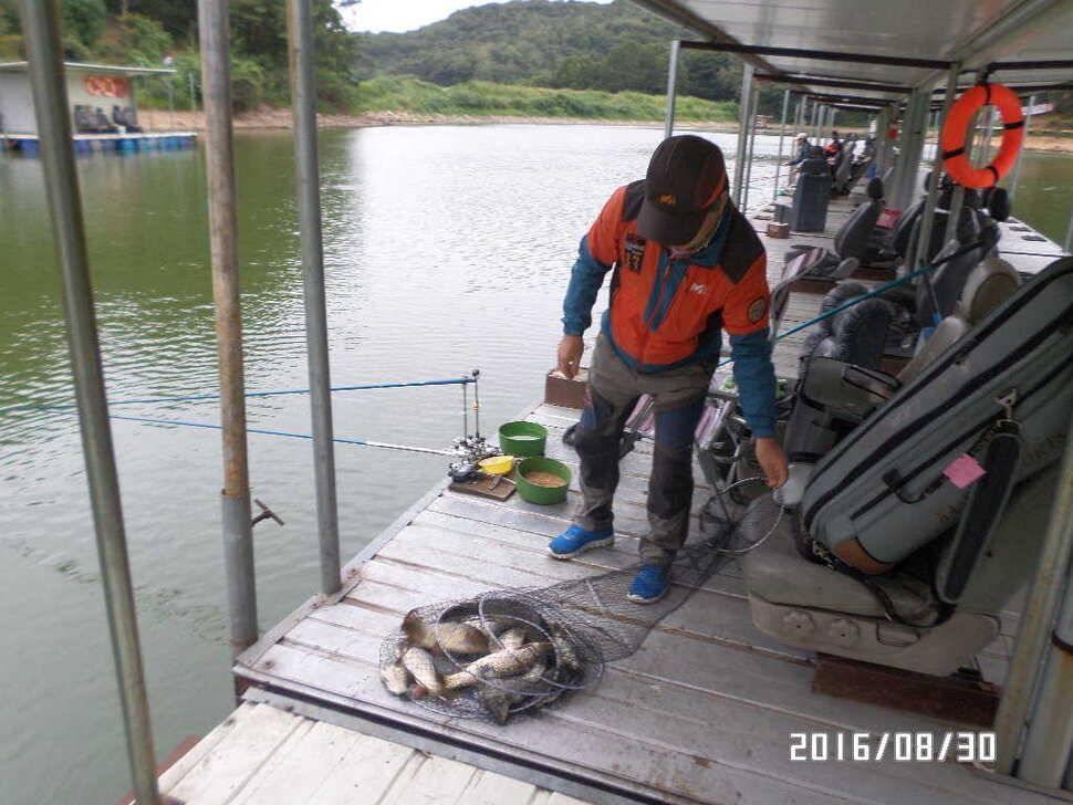 fish_pay_07250353.jpg
