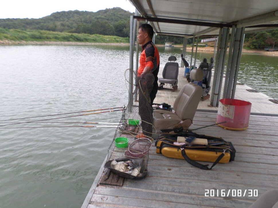 fish_pay_07251140.jpg