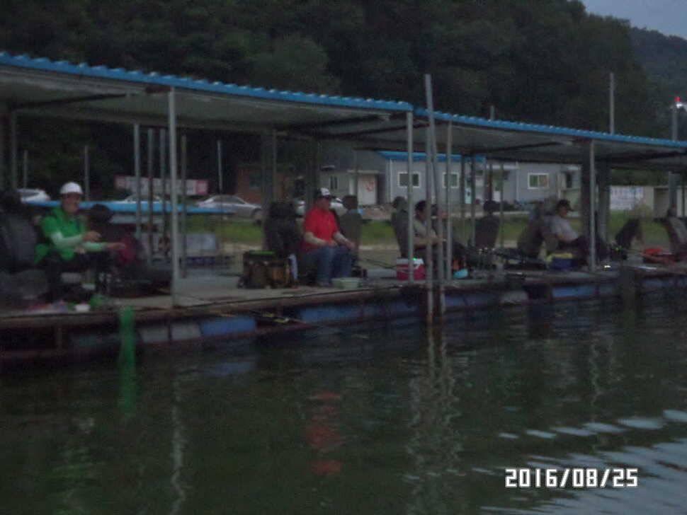 fish_pay_07252599.jpg